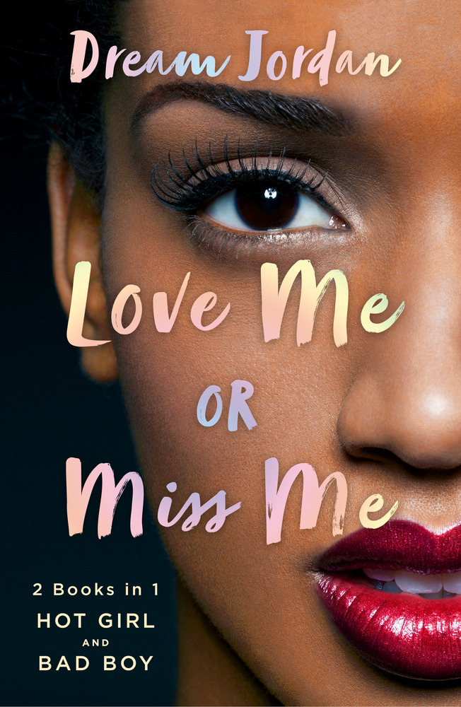 love me or miss me.jpg