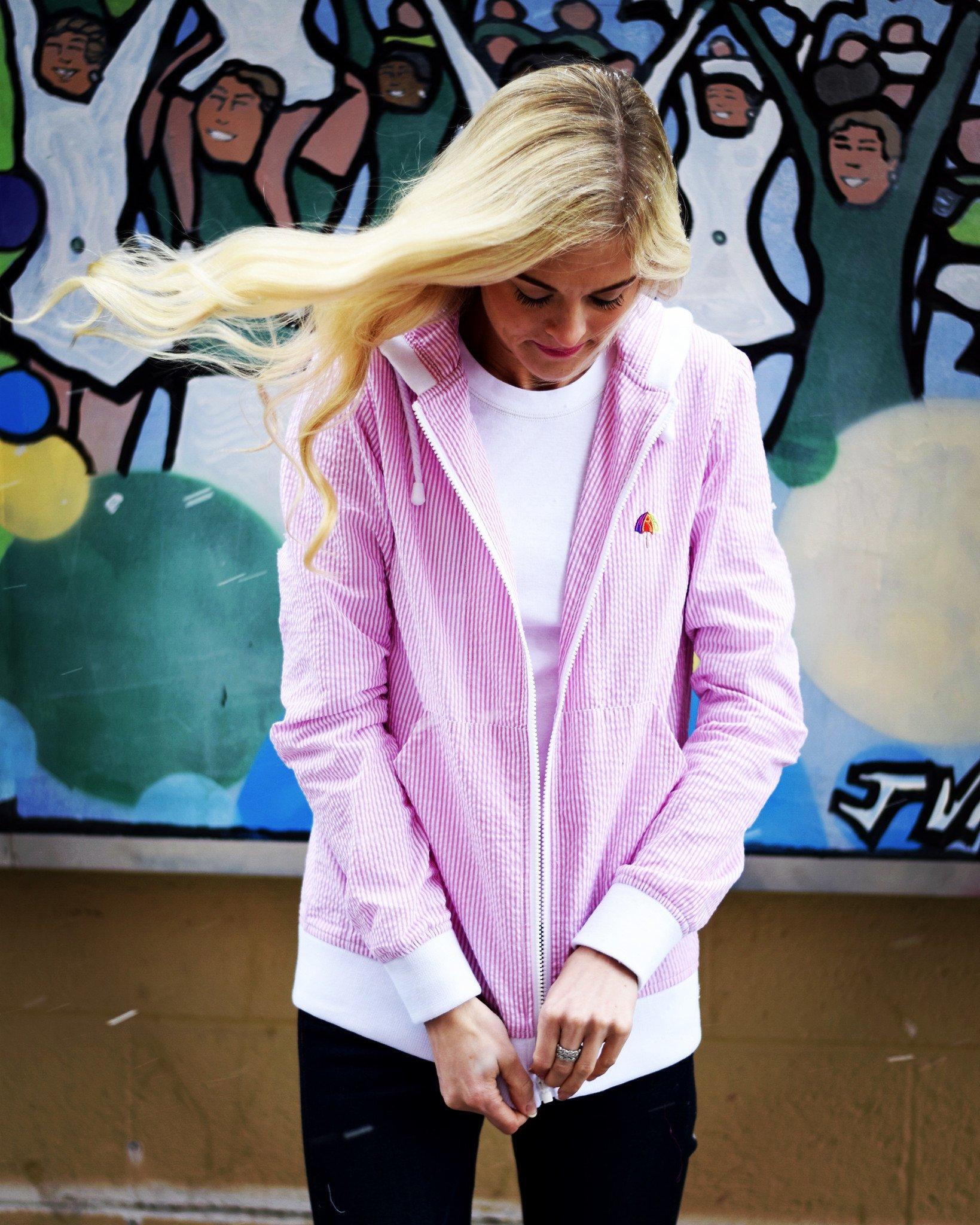 hoodie-womens-pink.jpeg