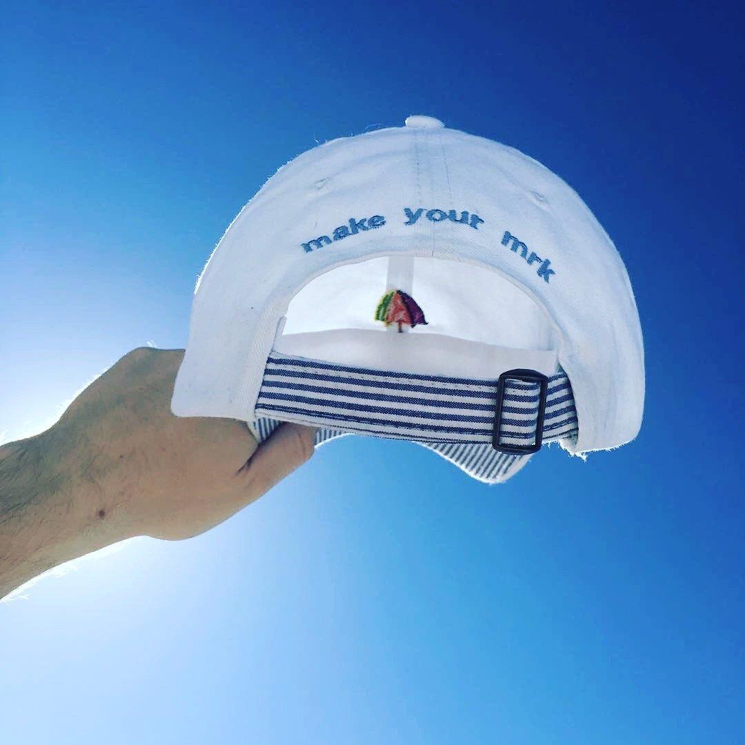 hats2.jpeg