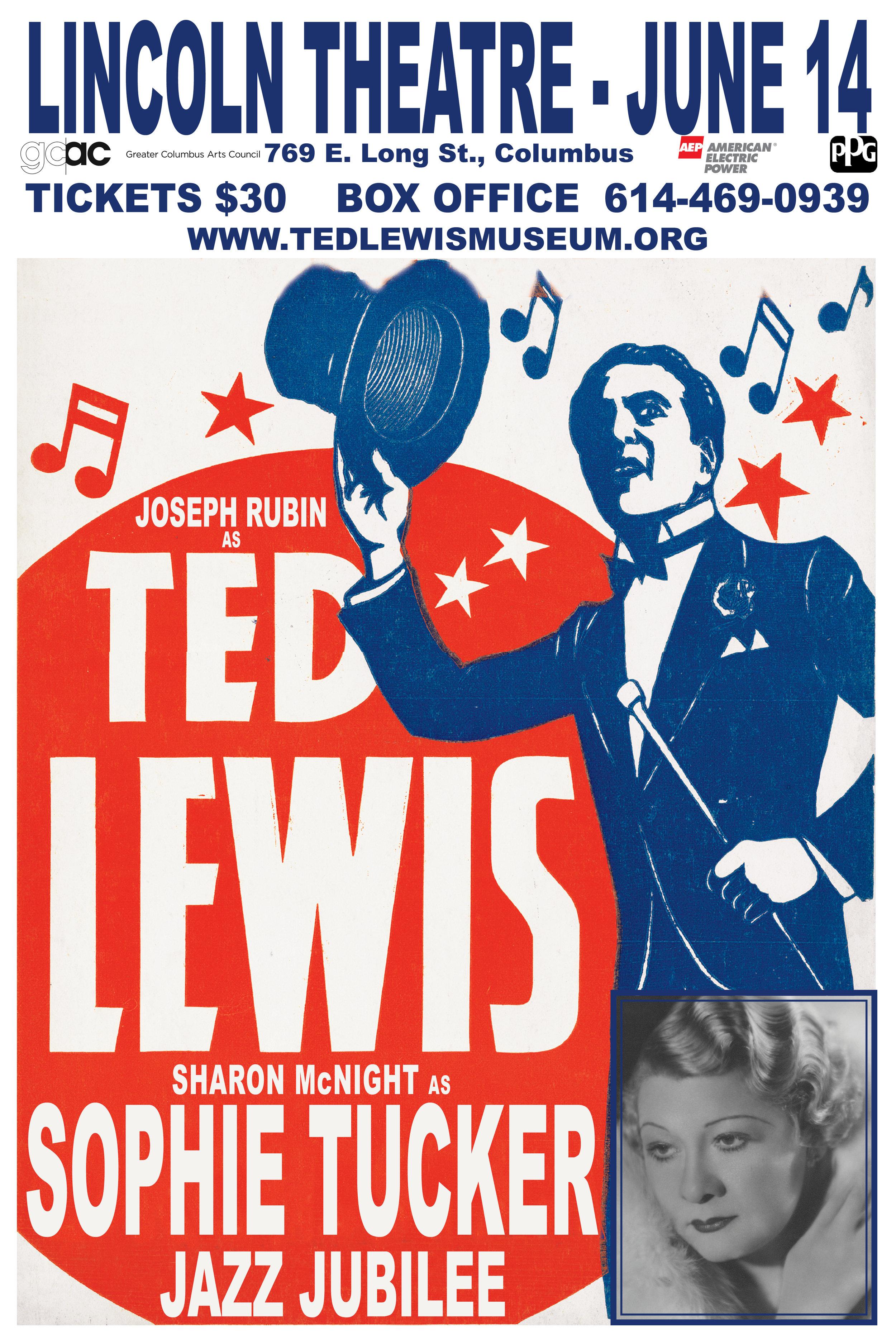 Ted Lewis Columbus Poster 2015.jpg