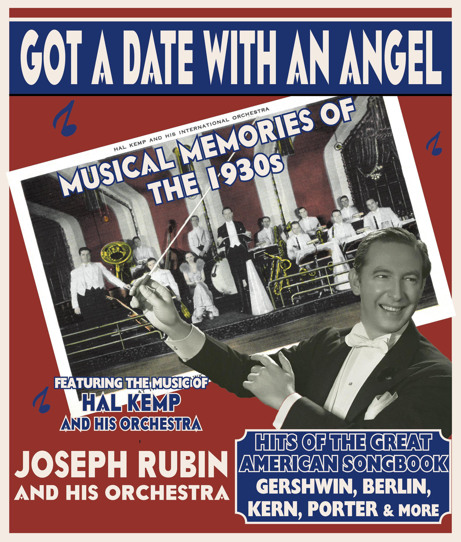 Got A Date 1930s Flyer.jpg