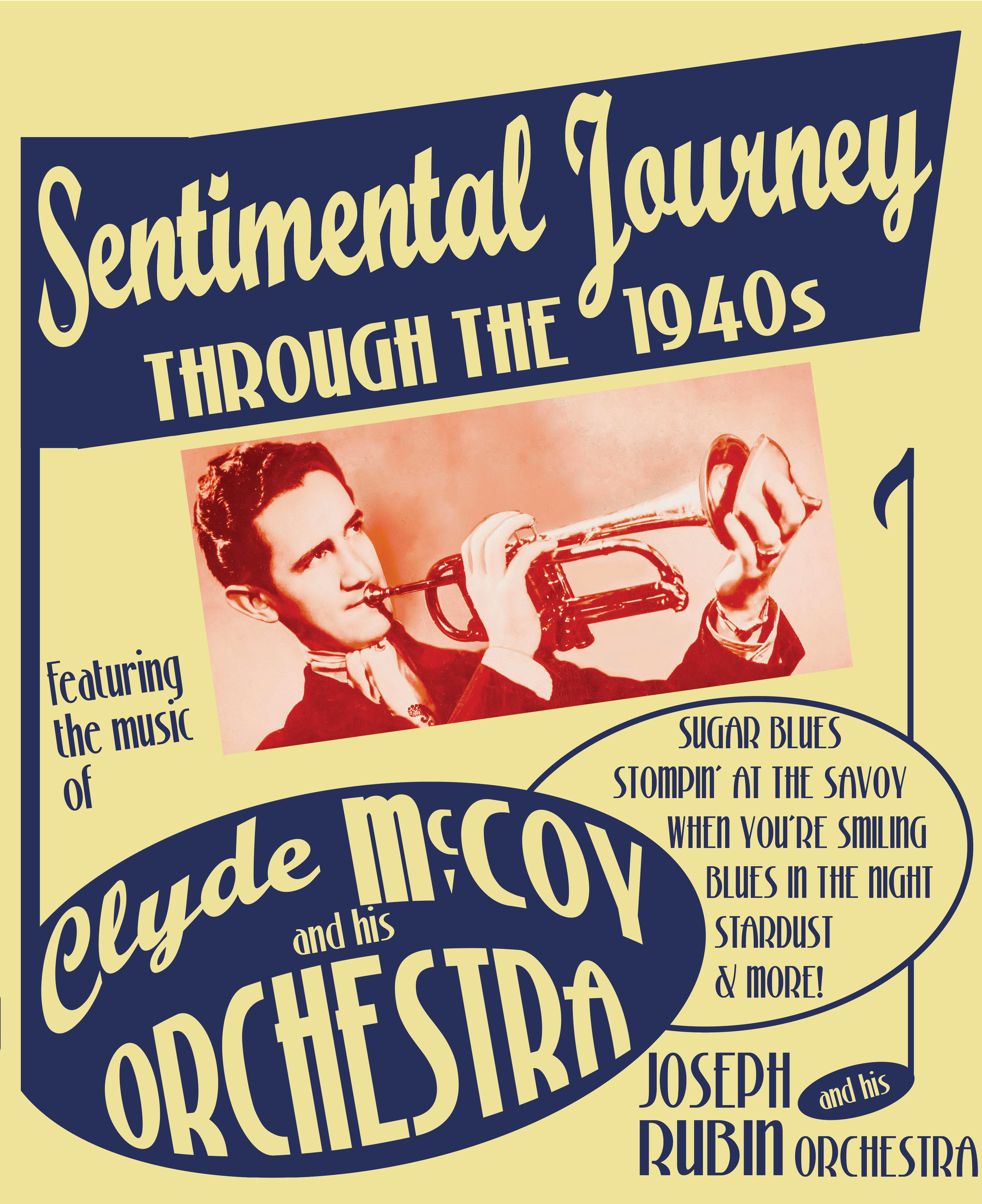 Sentimental Journey Poster no logo.jpg