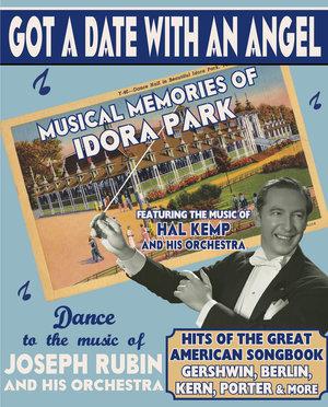 Got+A+Date+Idora+Park+Poster+image.jpg