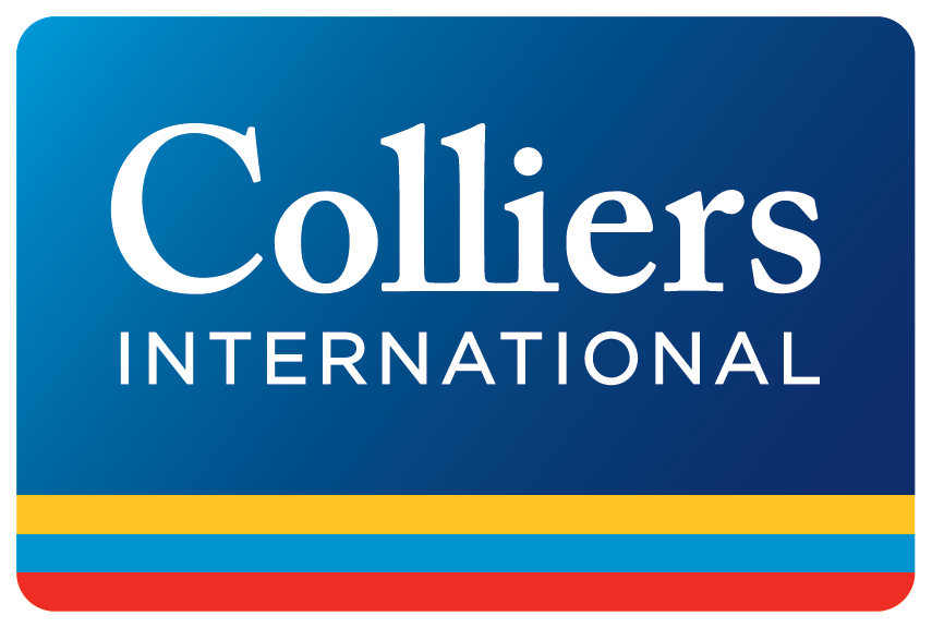Colliers_Logo_Color_Gradient.png