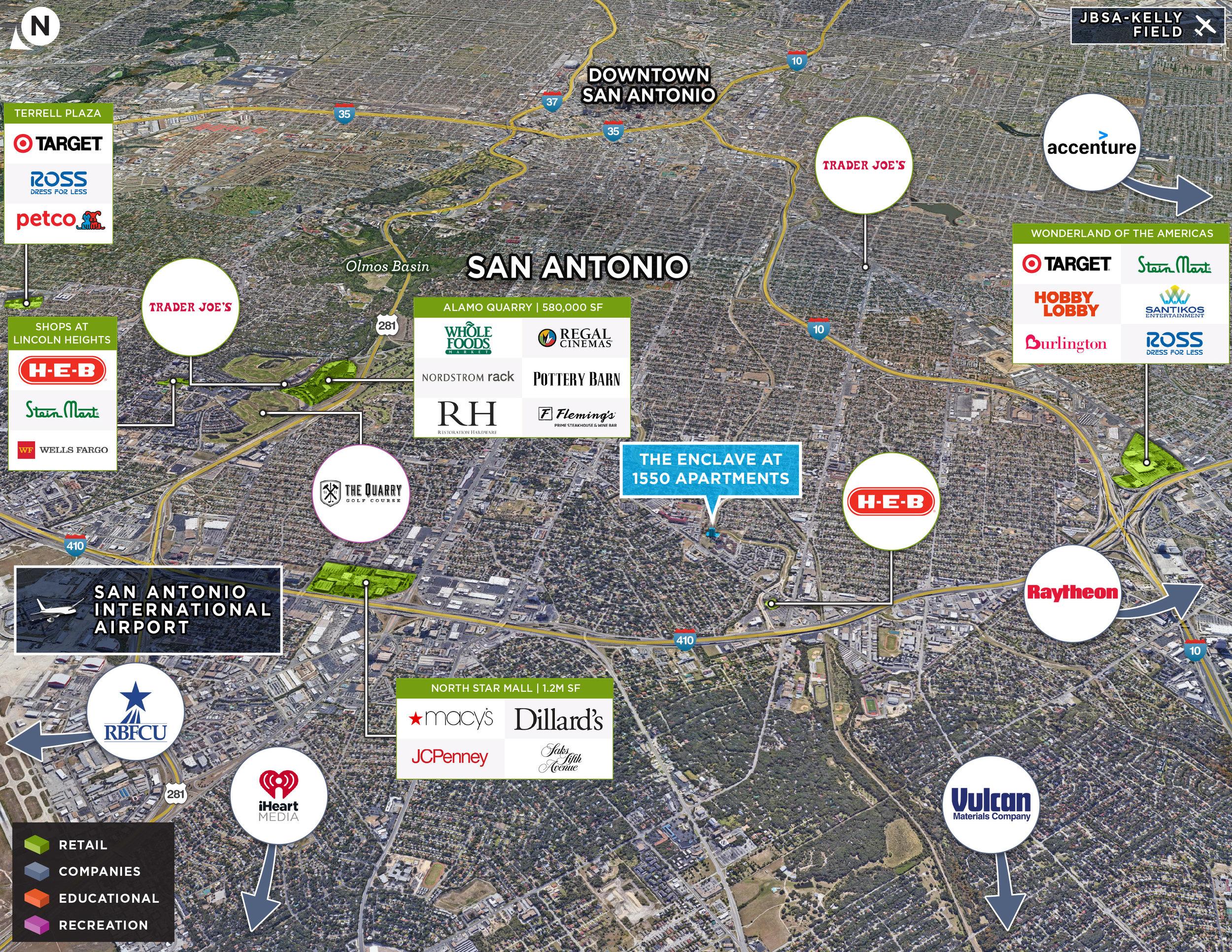 1 Enclave 1550 San Antonio TX Aerial One4.jpg