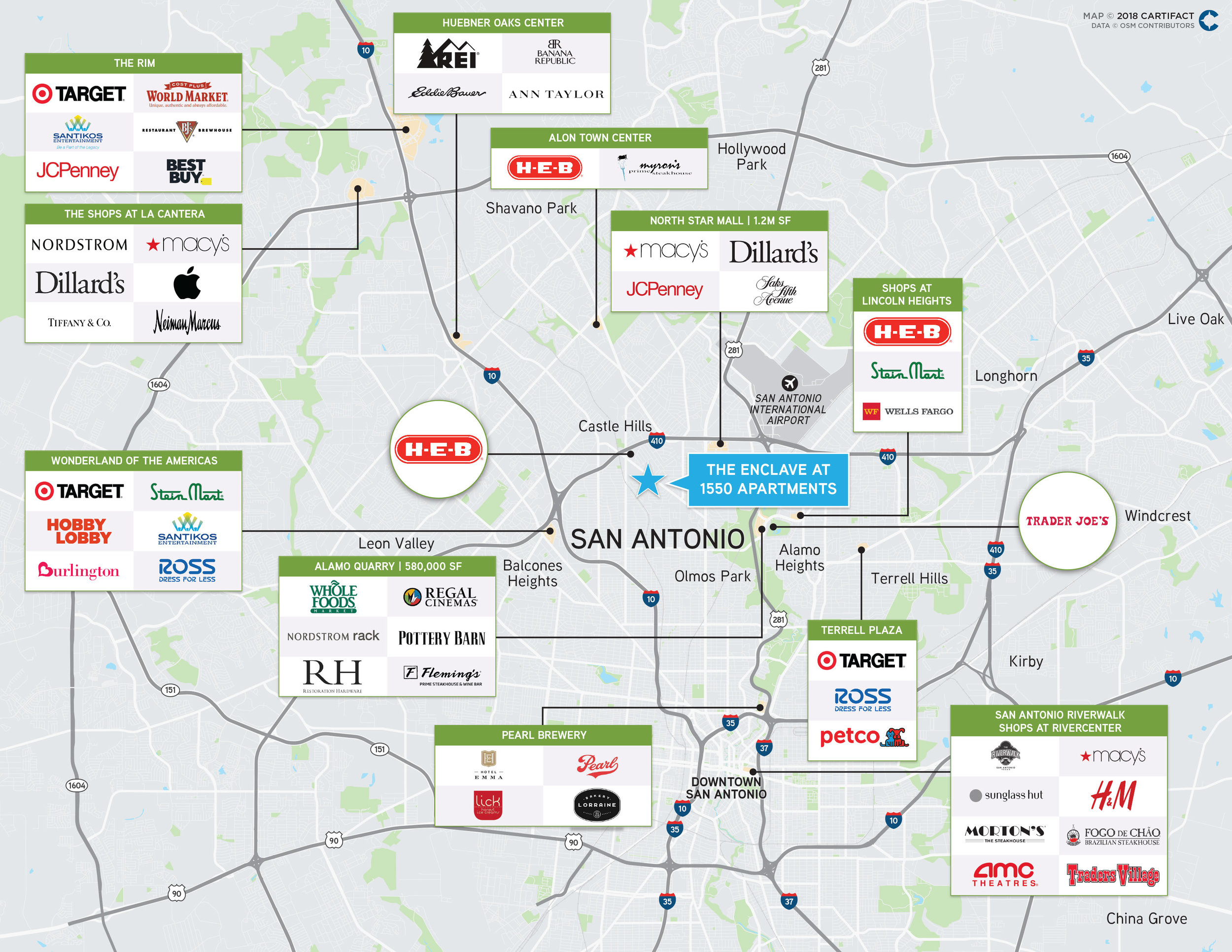 5 Enclave 1550 San Antonio TX Shopping Centers.jpg