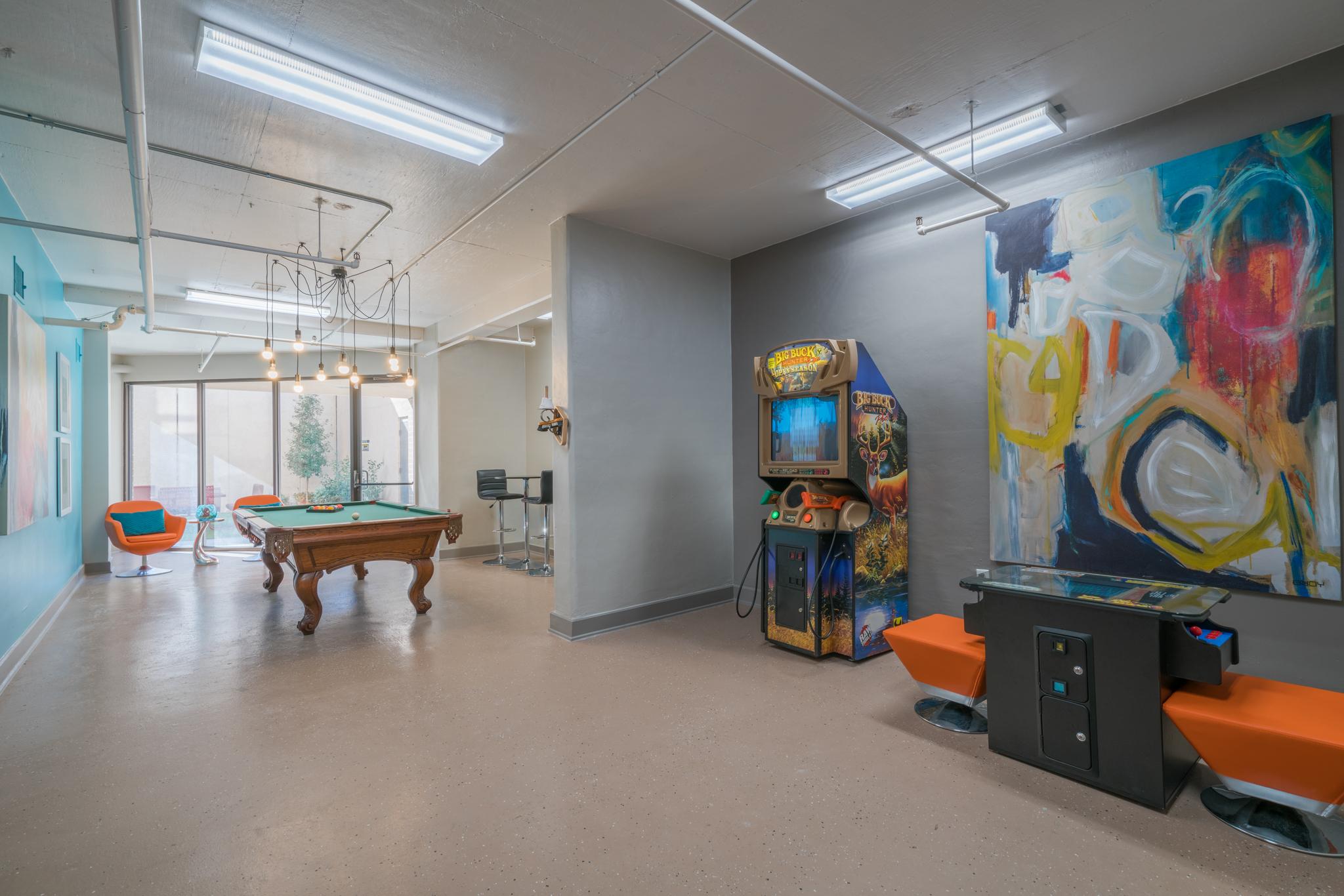 Game Room (2).jpg