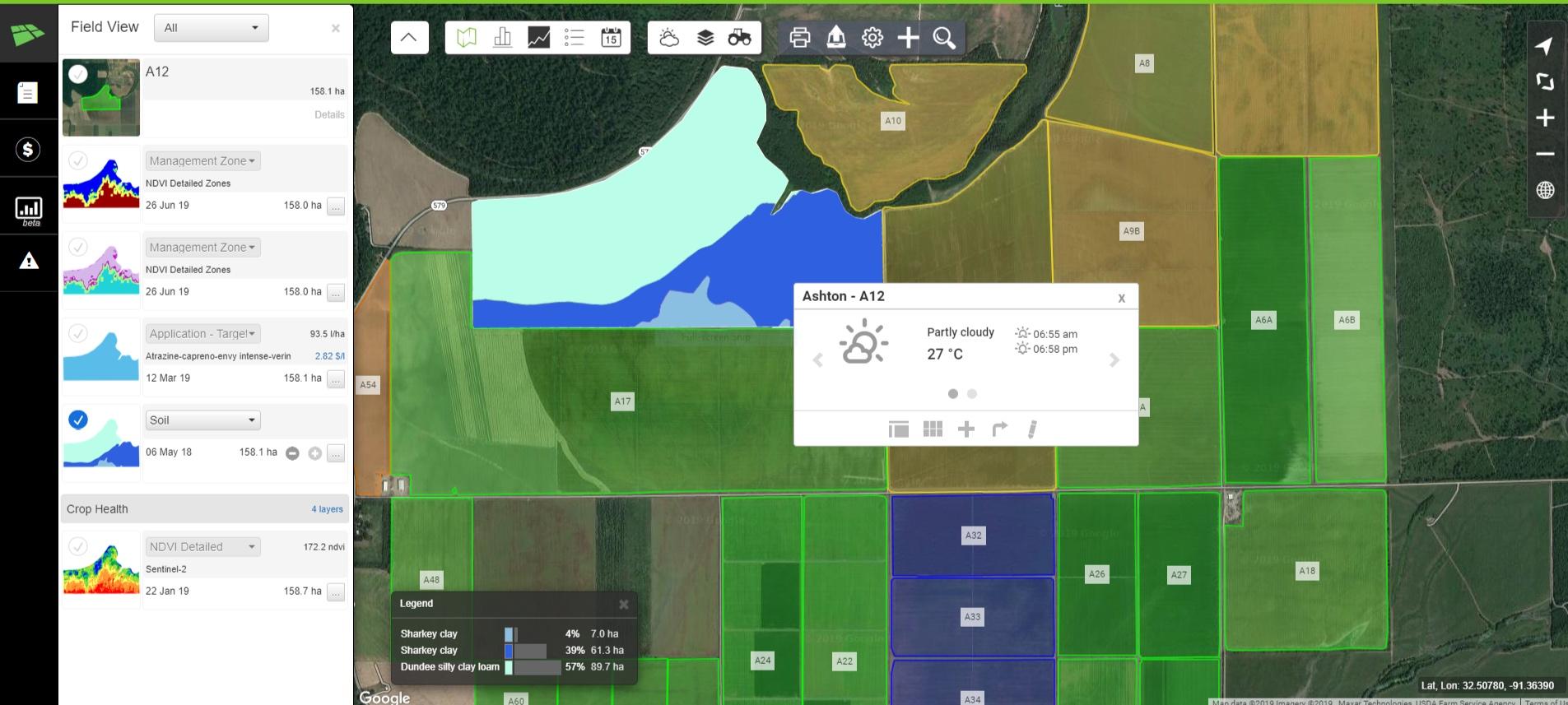 Crux+Da+Website+Agronomic+Insights+Soil+Map+%282%29.jpg