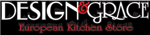 DaG_Logo2_wr-500x118.png