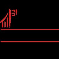 GGBA-Logo.png