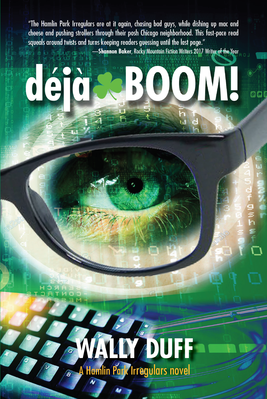 DejaBoom Cover Only.PNG