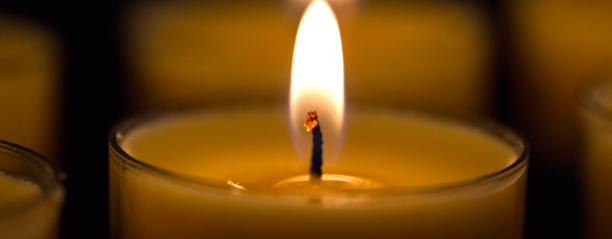 candle_4.png