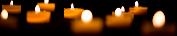 candle_2.png