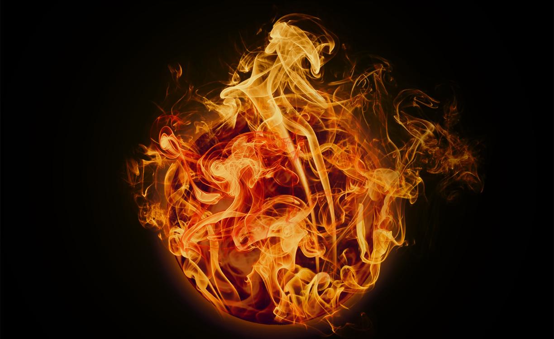 fireball2.jpg