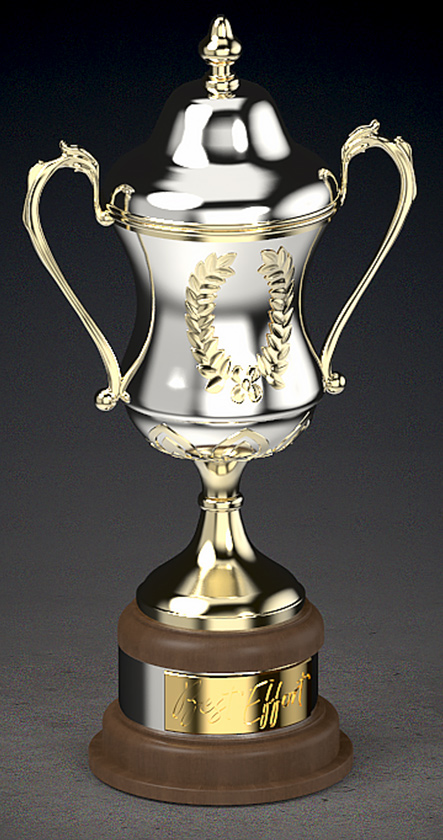 trophy-blago3.jpg