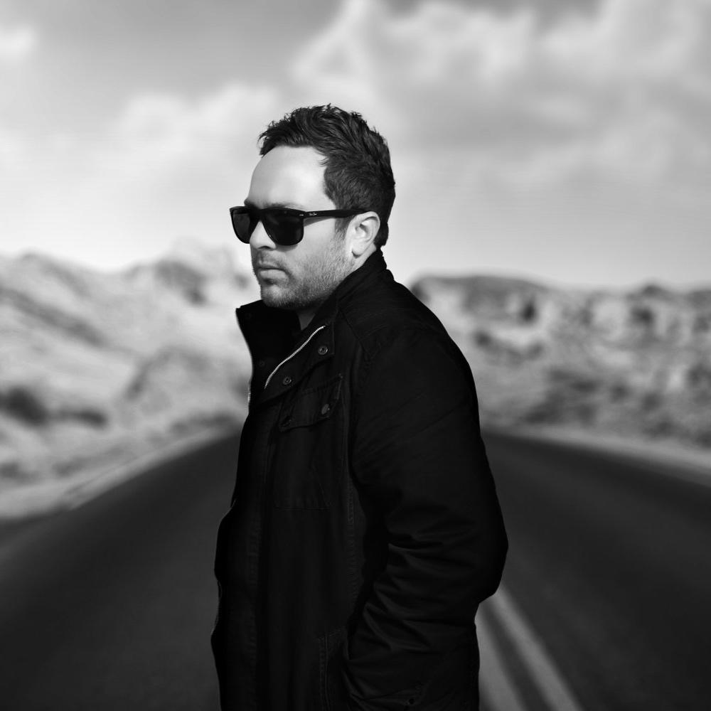 Frank Thomas - Director / Writer