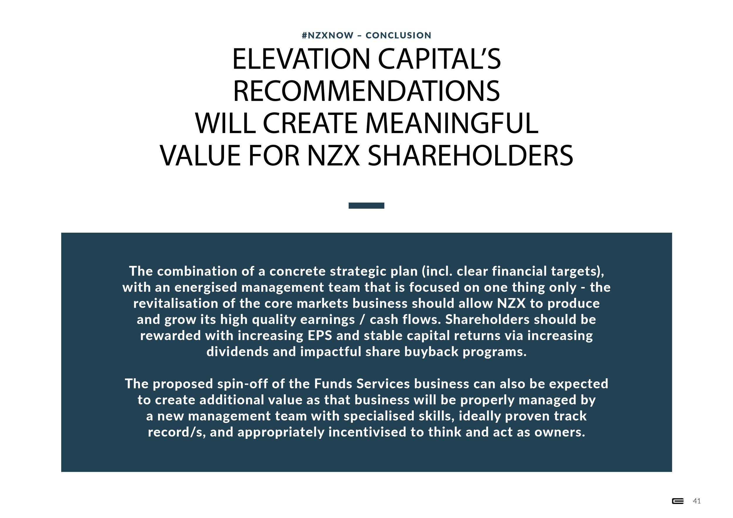 #NZXNOW - Presentation - 1 October 201841.jpg