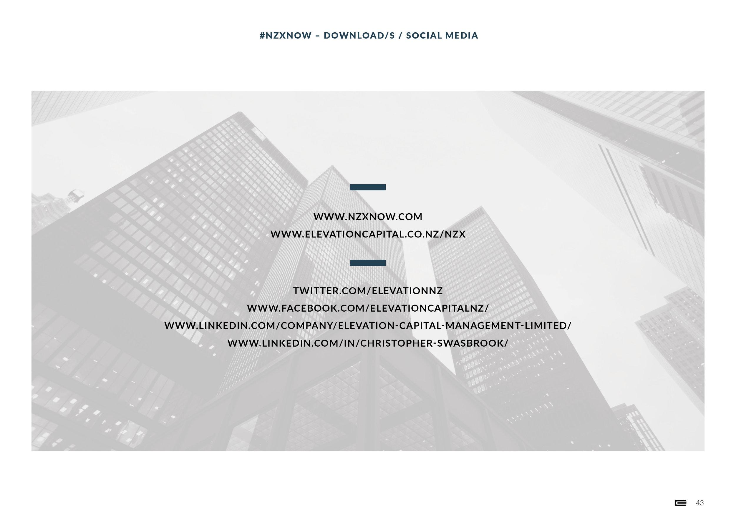 #NZXNOW - Presentation - 1 October 201843.jpg