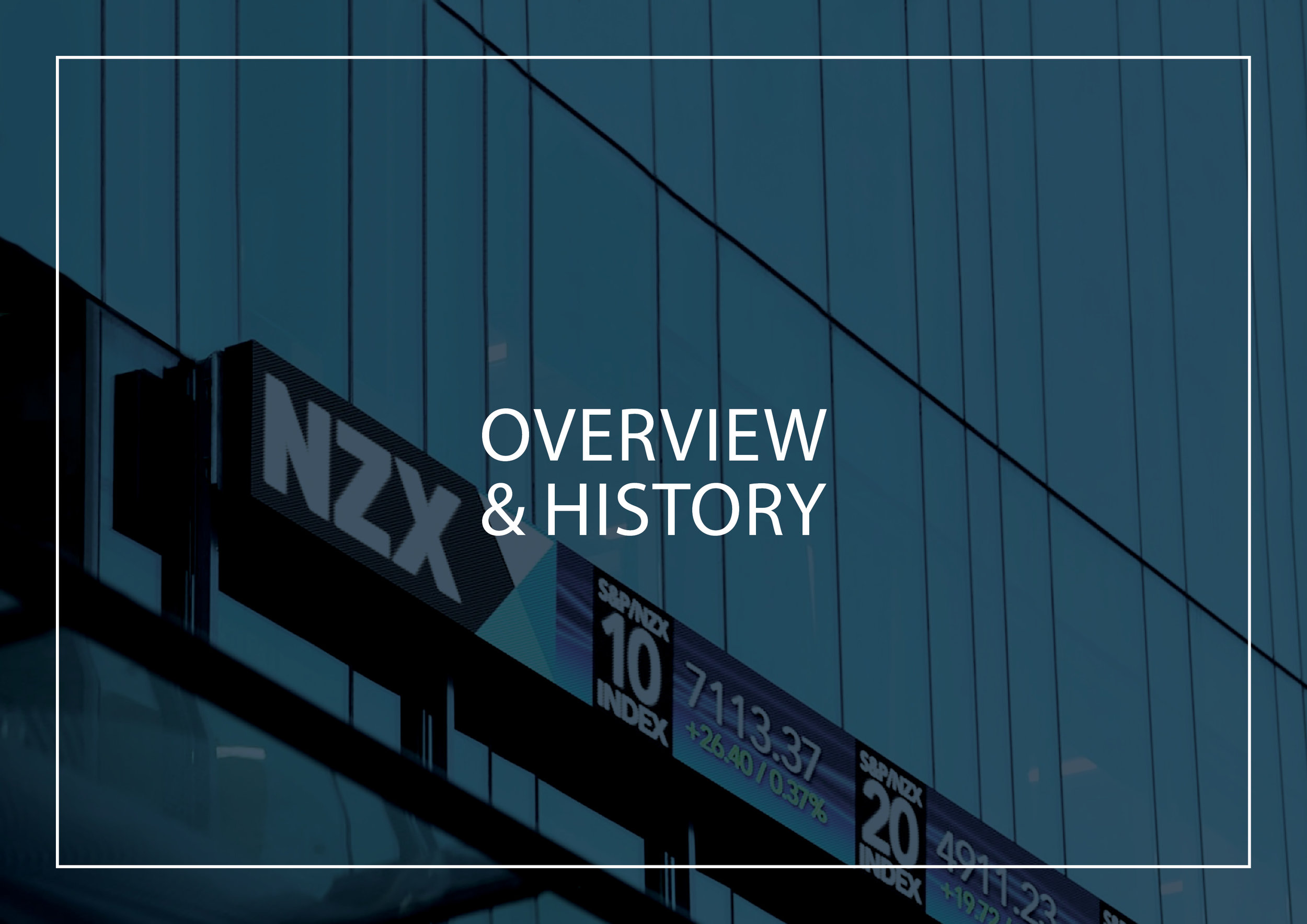 NZX Limited - Presentation - September 20184.jpg