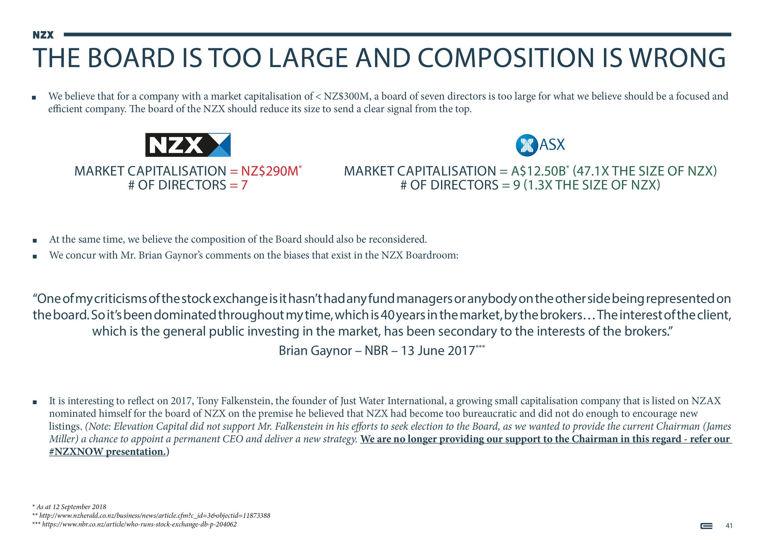 NZX Limited - Presentation - September 201841.jpg