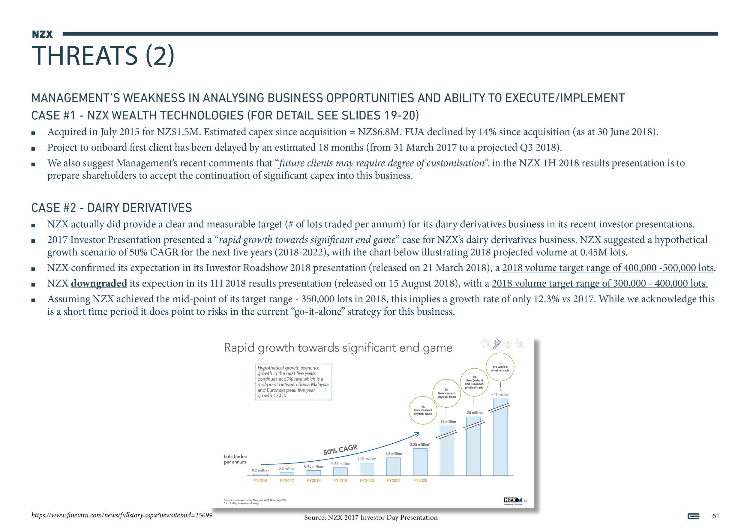 NZX Limited - Presentation - September 201861.jpg