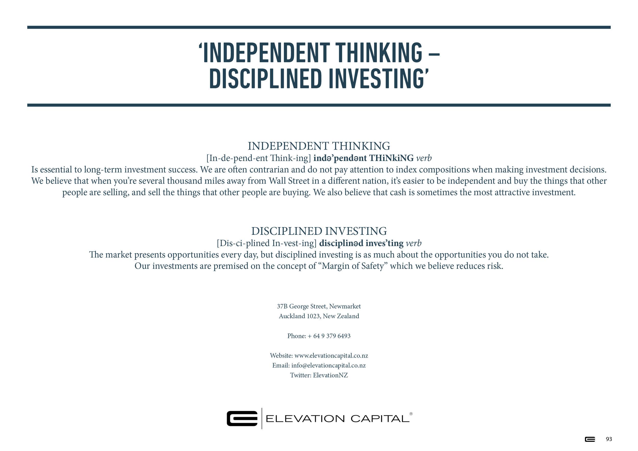 NZX Limited - Presentation - September 201893.jpg