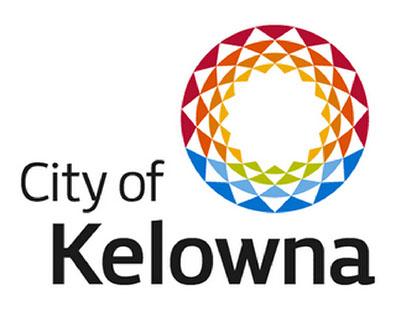 kelowna_logo_large-22.jpg