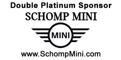 Schomp Mini