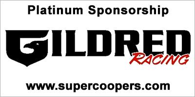Gildred Racing