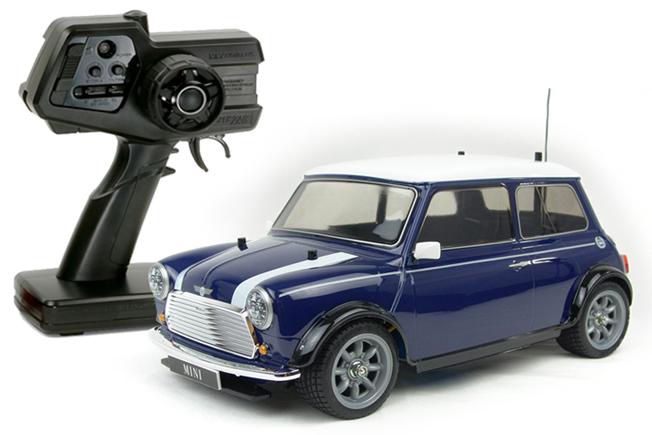 RC_car.jpg