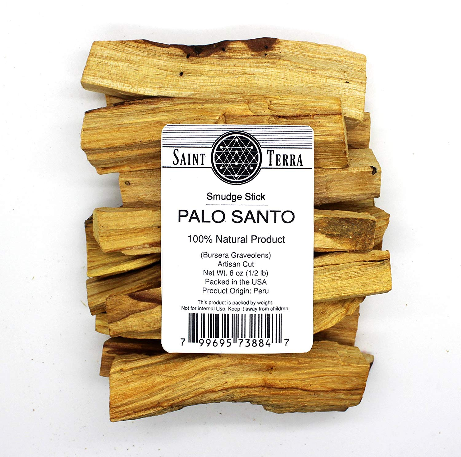 * Palo Santo  #cleansening 🔥