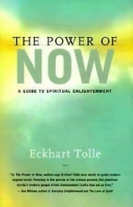 * The Power of NOW 💗💗💗