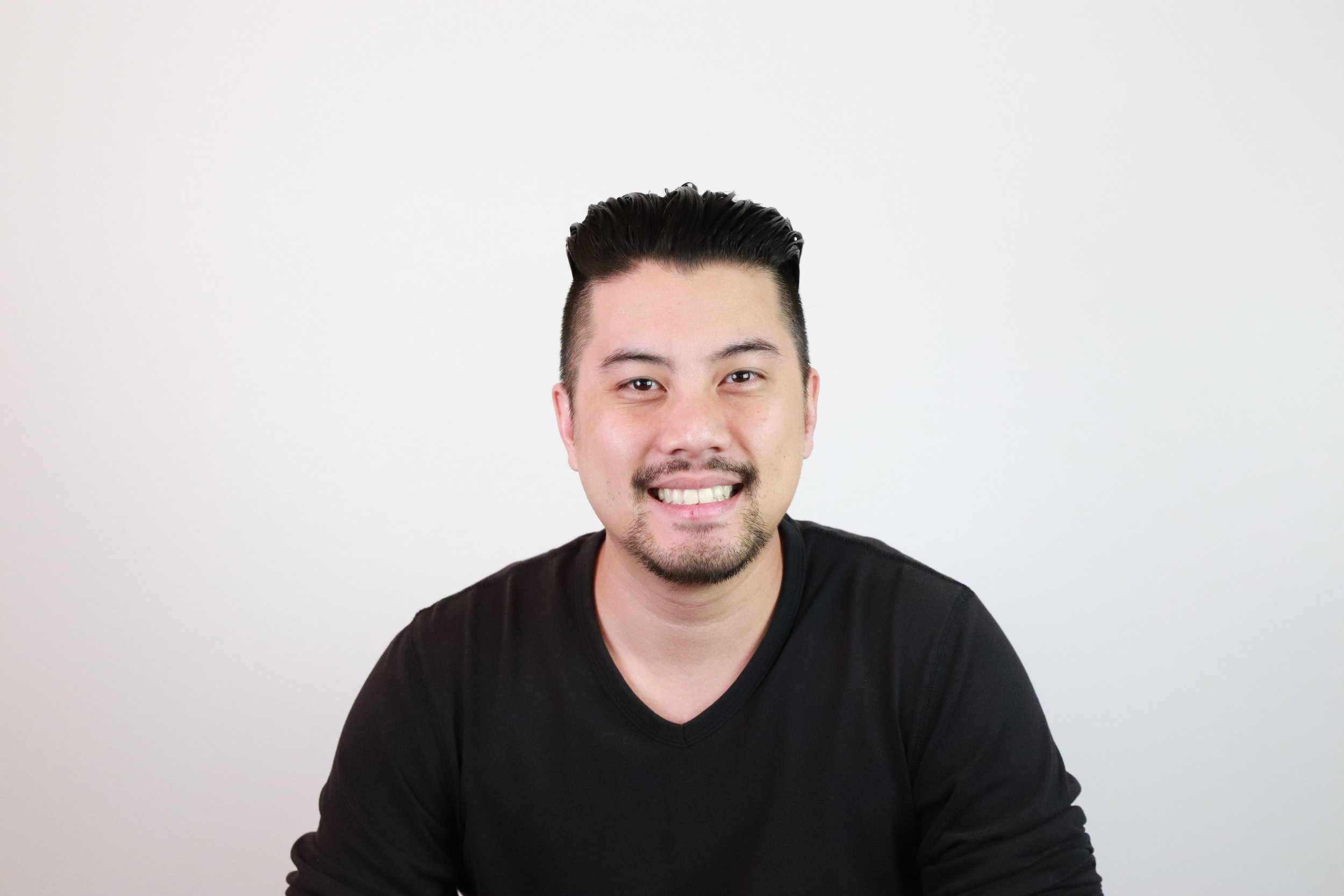 Colin Nguyen_Pathfynders.JPG