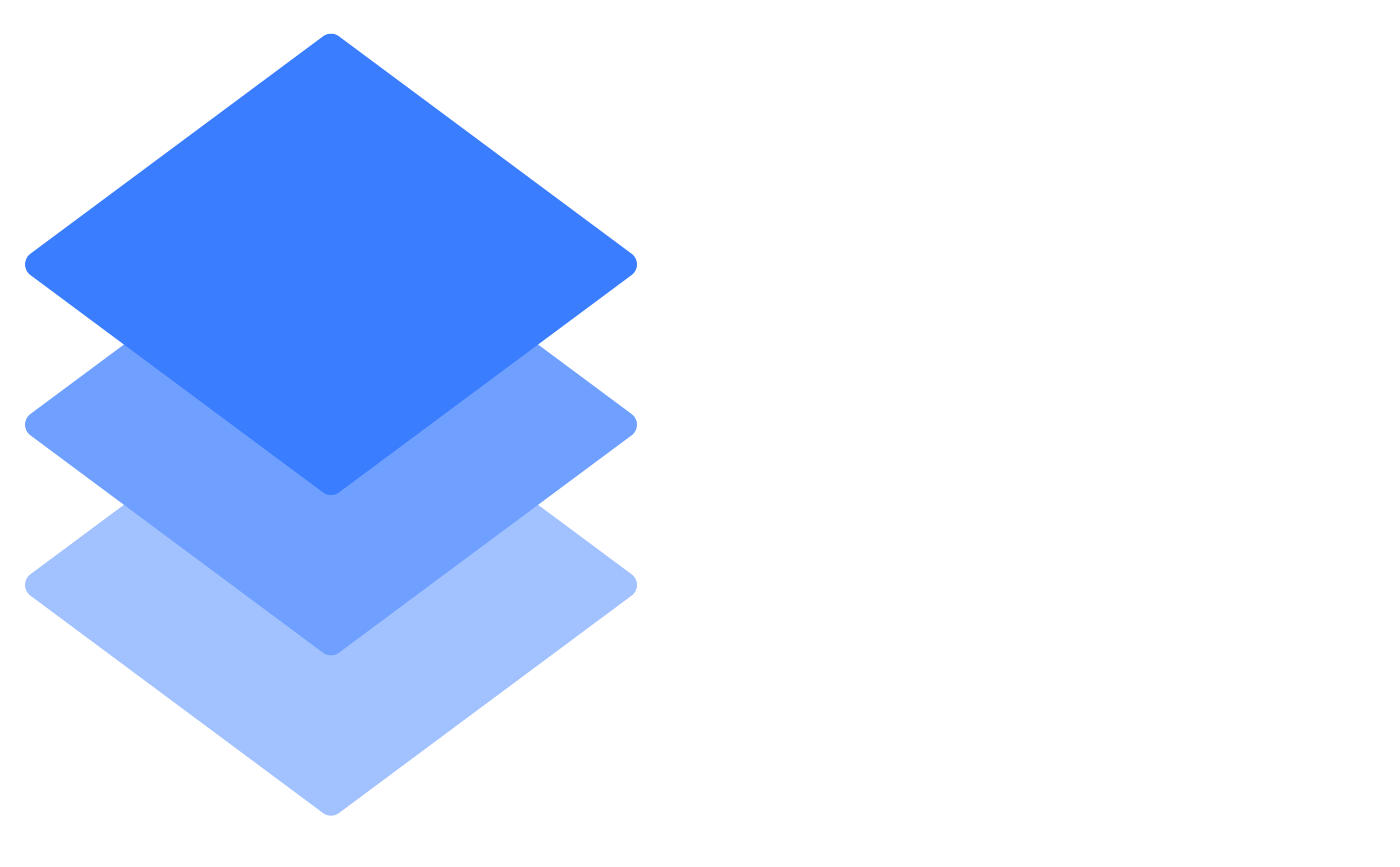PLATFORM LAYERS - The novii infrastructure can be deconstructed into 3 layers: our protocol architecture, the community platform overlay, and topped off with community tools for the users.