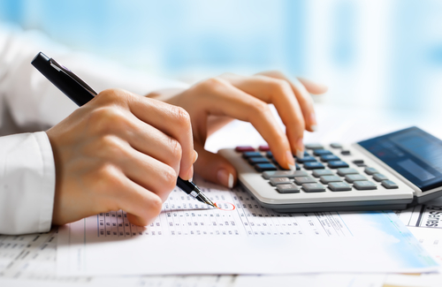 sm-accounting.jpg