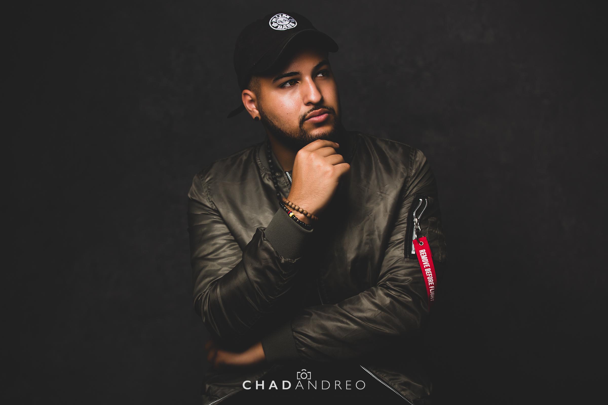 Chad Andreo Miami Photographer-0938-Edit.jpg
