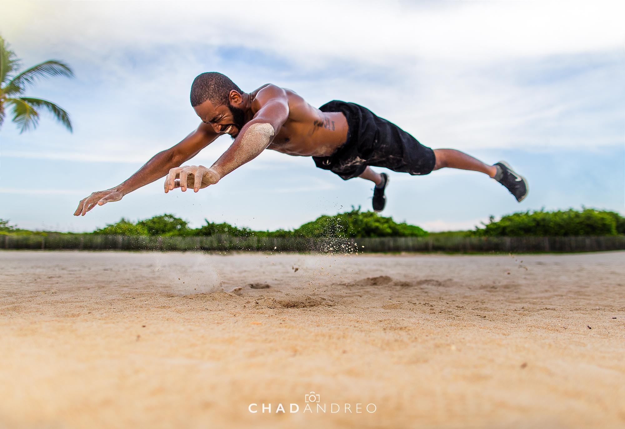 Chad Andreo Miami Photographer__IMG_9881-Edit.jpg