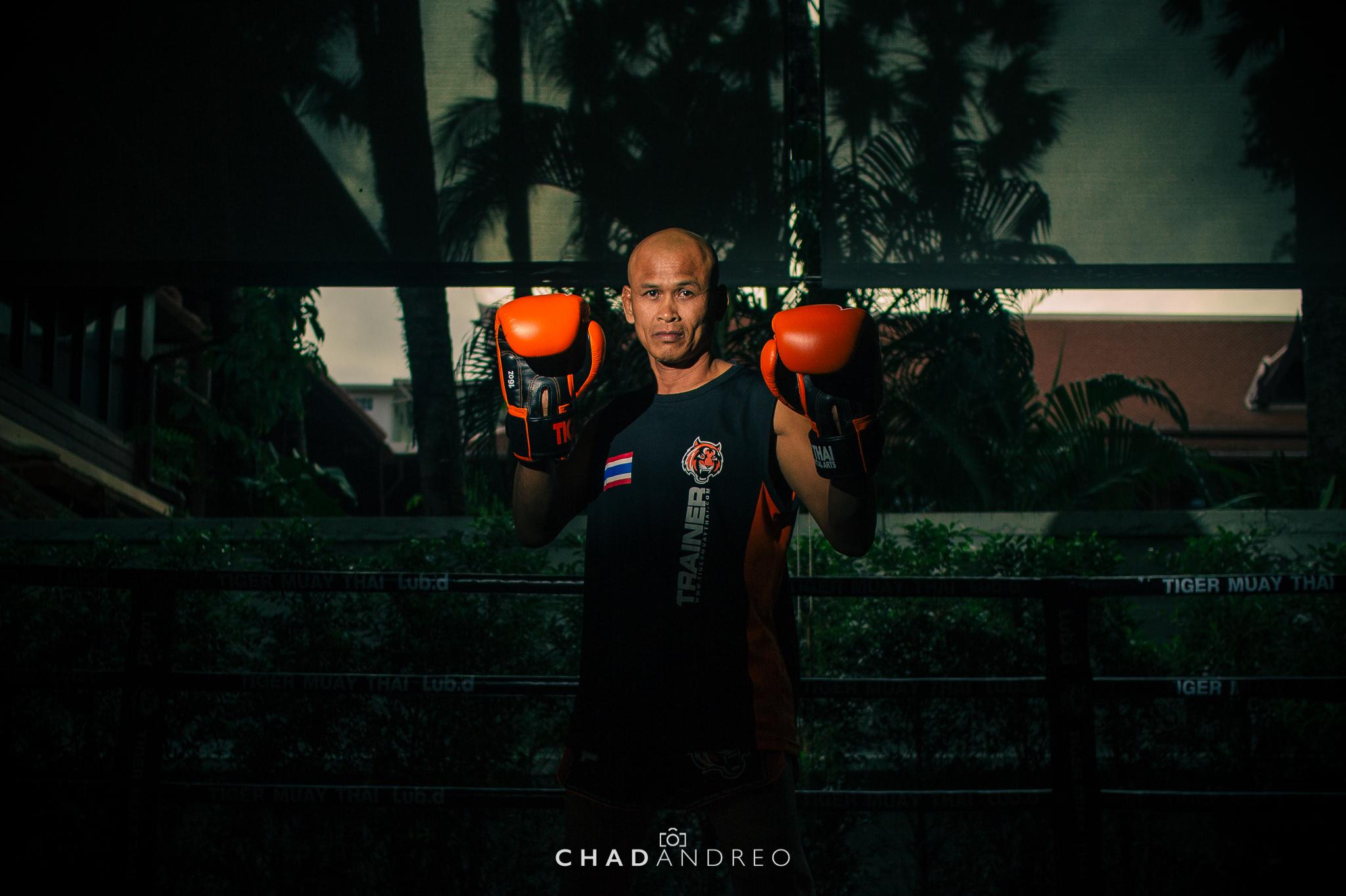 Chad-Andreo-Travel-Photography-9423.jpg