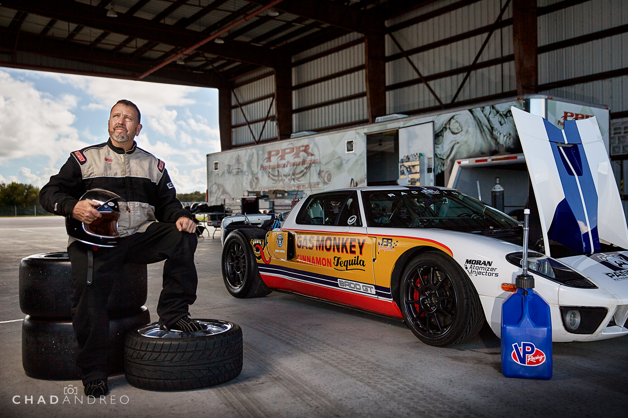 Chad-Andreo-BaddGT-Commercial-Photographer-6431 1R-2.jpg