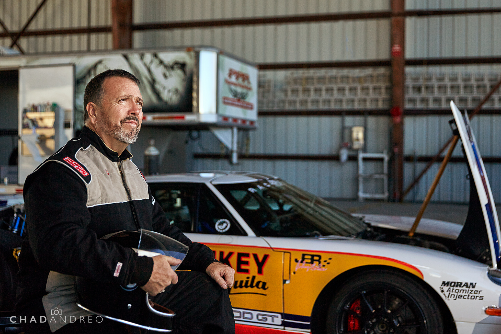 Chad-Andreo-BaddGT-Commercial-Photographer-6446R2-2.jpg