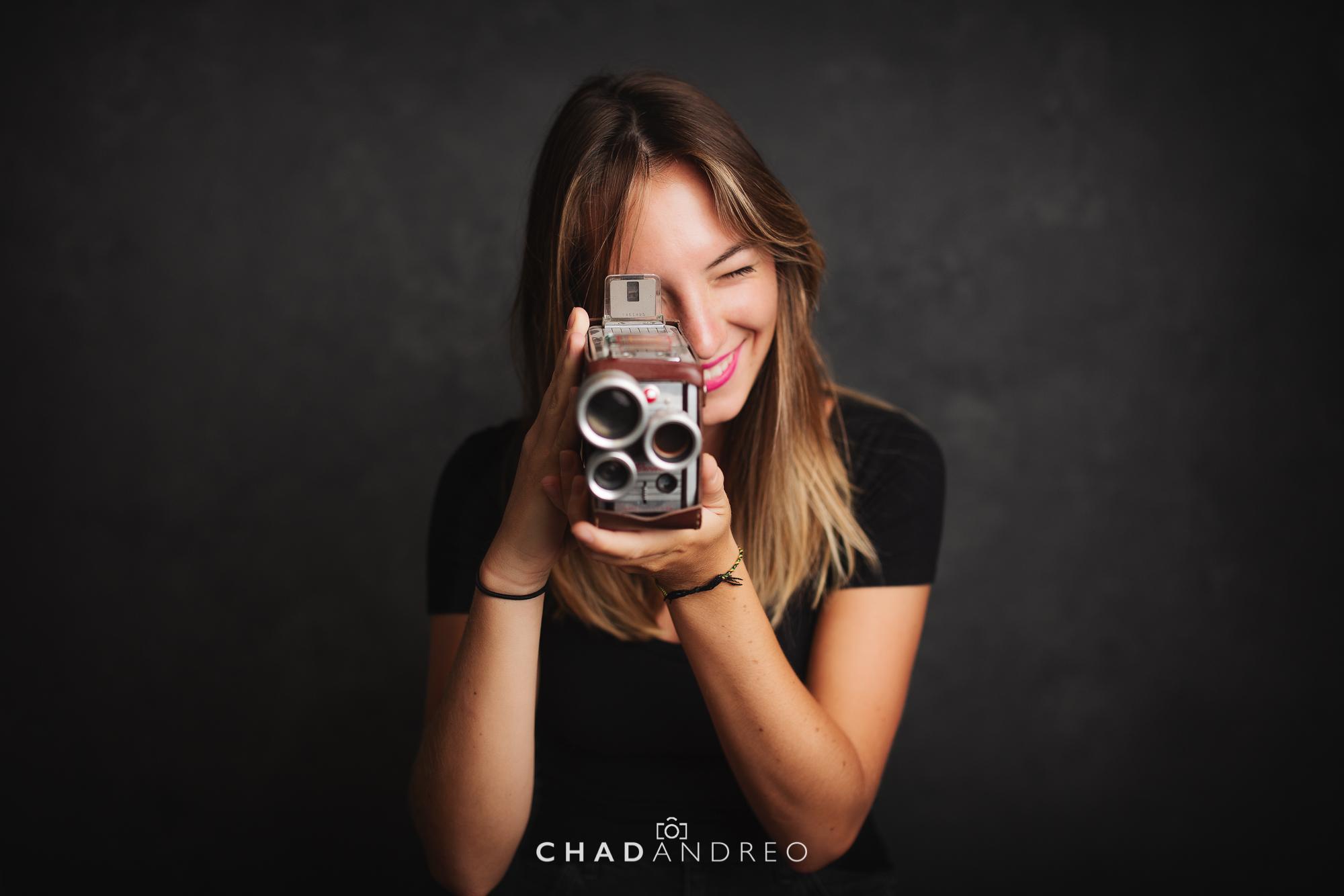 Chad Andreo Miami Photographer-9765-Edit.jpg