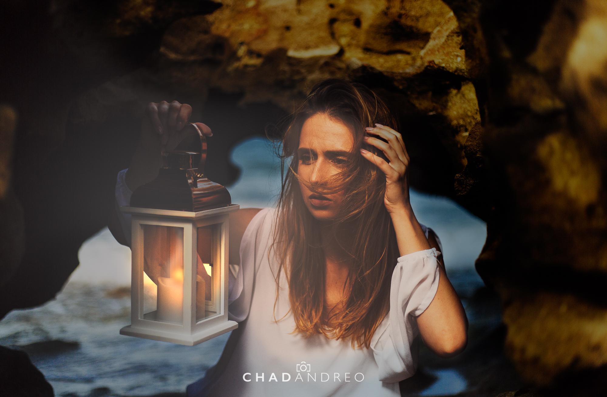Chad-Andreo-Miami-Photographer-22661-Edit.jpg