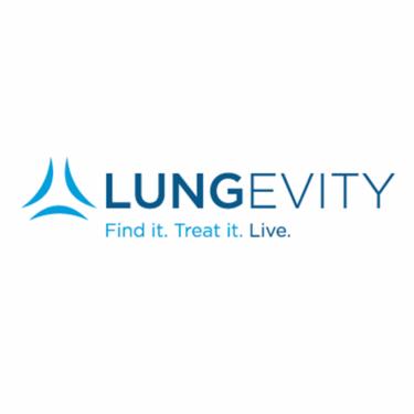 lungevity-4ddae2448c60c.png