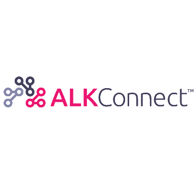 alk_connect_logo.png