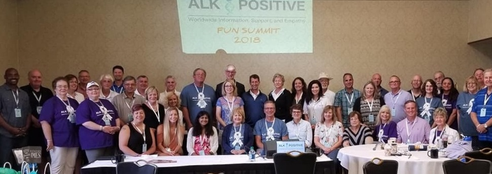 ALK-positive-fun-summit-group.jpg