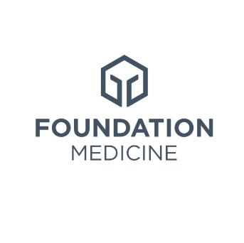 foundation-medicine-logo.png