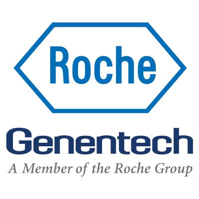 blog_rochegenentech.png