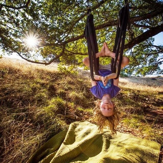 Outdoor Aerial Yoga in Marin.jpg