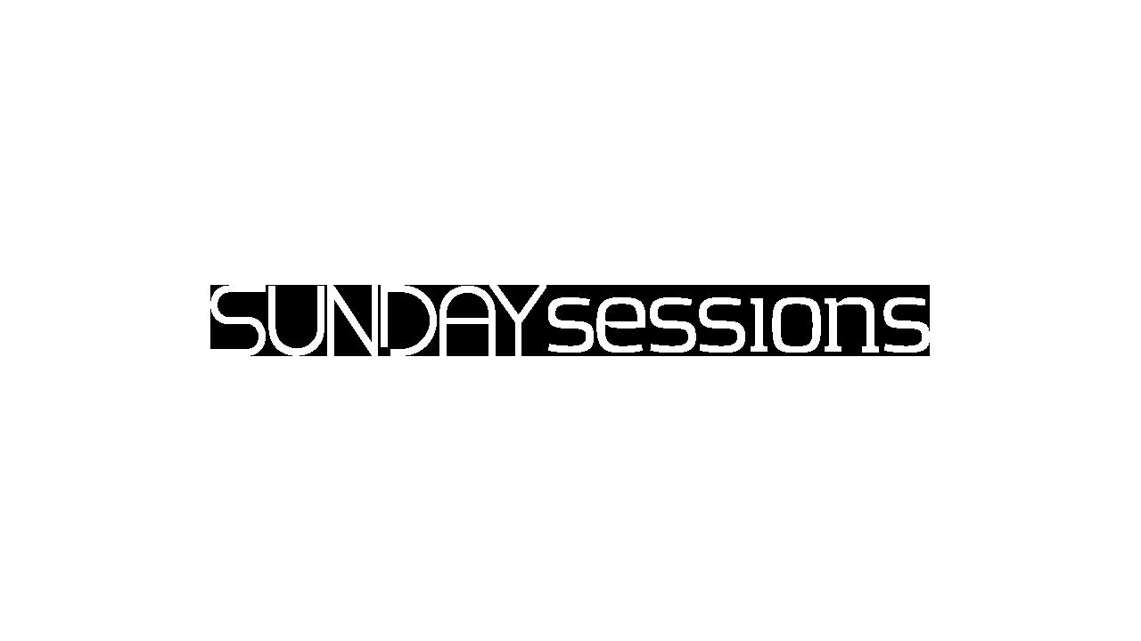 Sunday Sessions Ottawa | Tech House Music | House Music