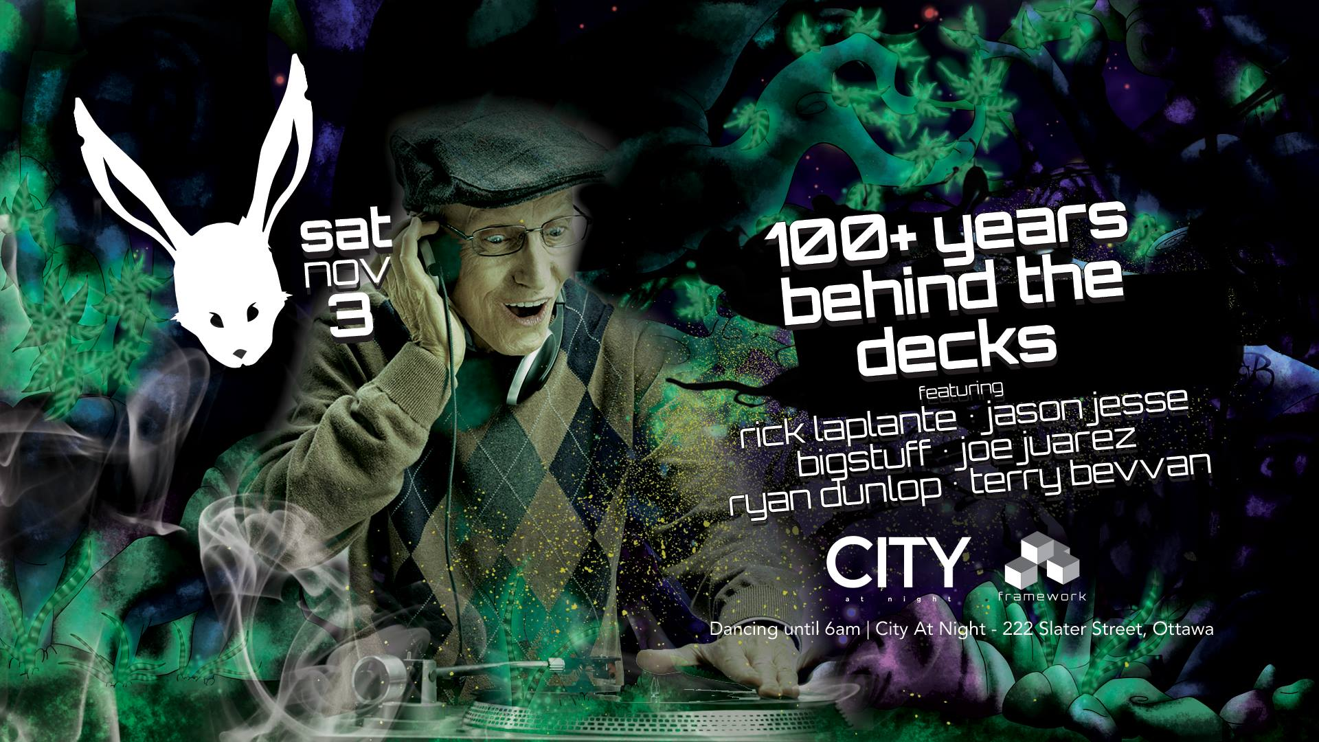 100 years behind the decks.jpg